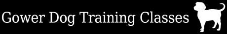 Gower Dog Training Classes
